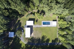 Projects // VDB Compound